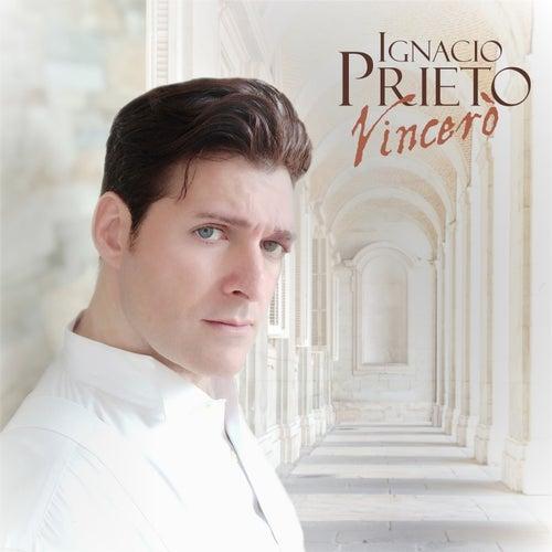 Vincerò de Ignacio Prieto
