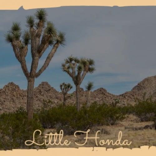 Little Honda by Various Artists