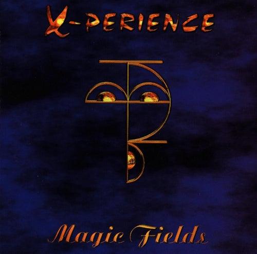 Magic Fields von X-Perience