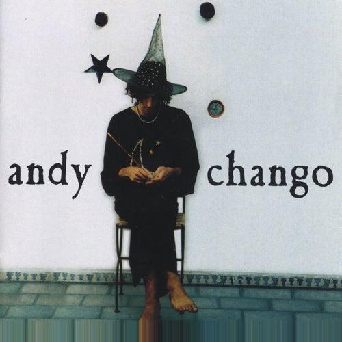 Andy Chango de Andy Chango