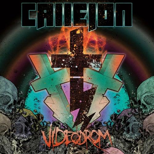 Videodrom von Callejon