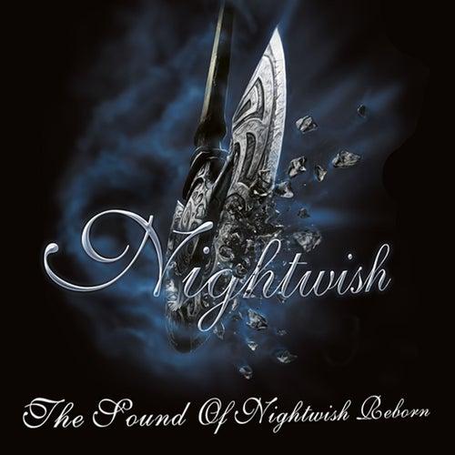 The Sound Of Nightwish Reborn [Digital Only] di Nightwish