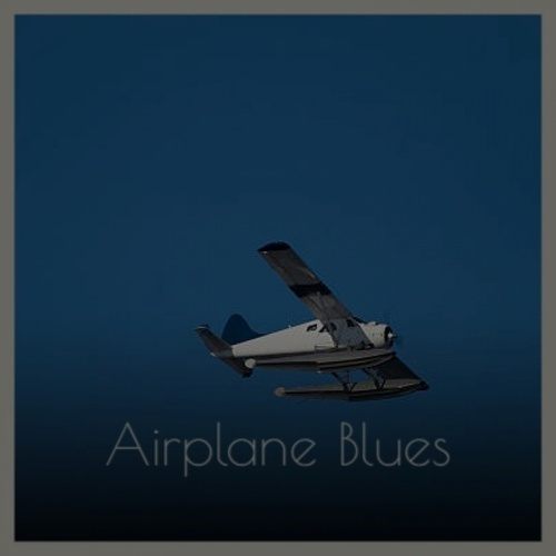 Airplane Blues by Sleepy John Estes, Judy Garland, Bert Lahr, Jack Haley, Ray Bolger, MGM Studio Orchestra, Bunny Berigan, Ted Heath, Gene Vincent, Leadbelly, Jim Reeves, Jacques Brel, Sammy Davis Jr., Eddie Cochran