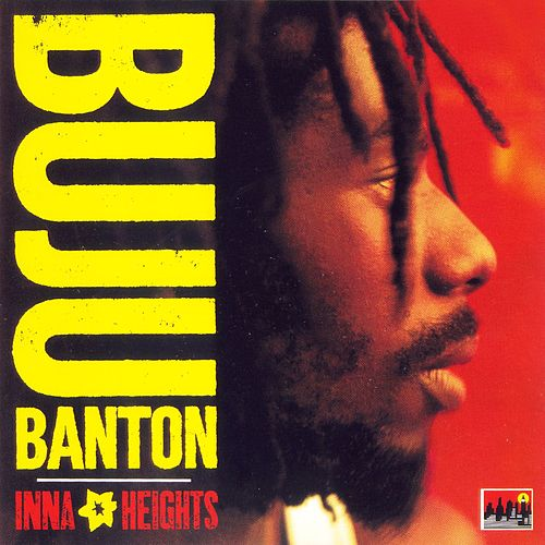 Inna Heights de Buju Banton