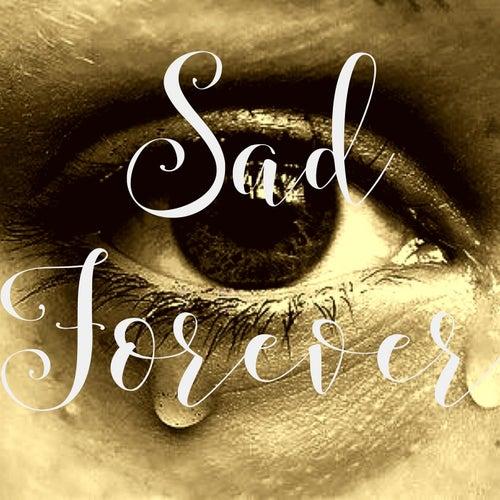 Sad Forever von Rob Dimond