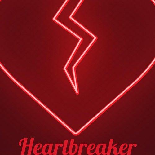 Heartbreaker von Rob Dimond