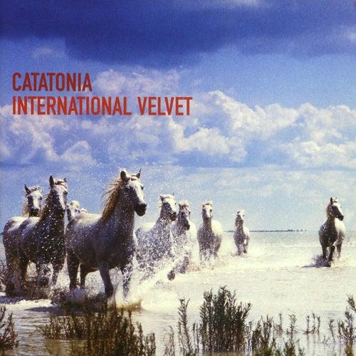 International Velvet de Catatonia