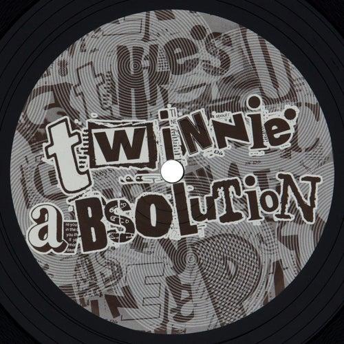 Absolution von Twinnie