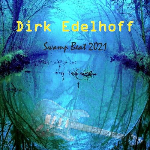 Swamp Beat 2021 von Dirk Edelhoff