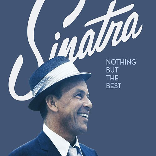 Nothing But The Best de Frank Sinatra