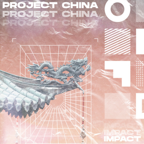 Project China de Impact