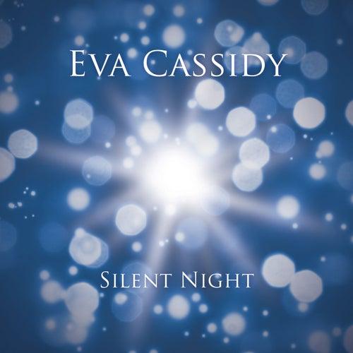 Silent Night de Eva Cassidy