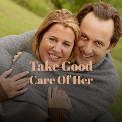 Take Good Care Of Her de Various Artists