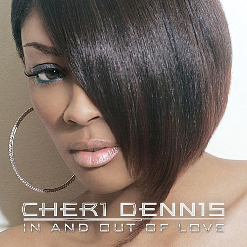 In And Out Of Love (iTunes) de Cheri Dennis
