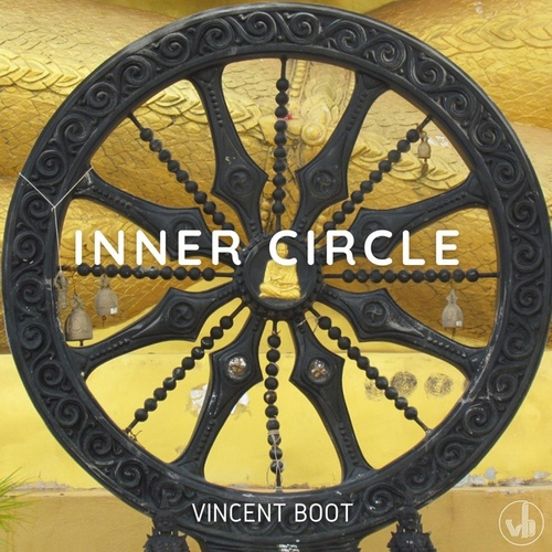 Inner Circle by Vincent Boot