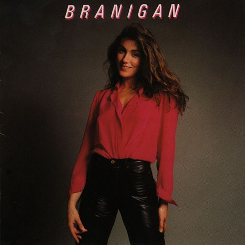 Branigan by Laura Branigan