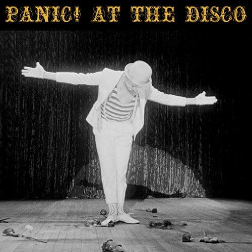 Build God, Then We'll Talk von Panic! at the Disco