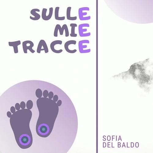 Sulle mie tracce de Sofia Del Baldo