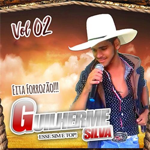 Guilherme Silva, Vol. 2 de Guilherme Silva