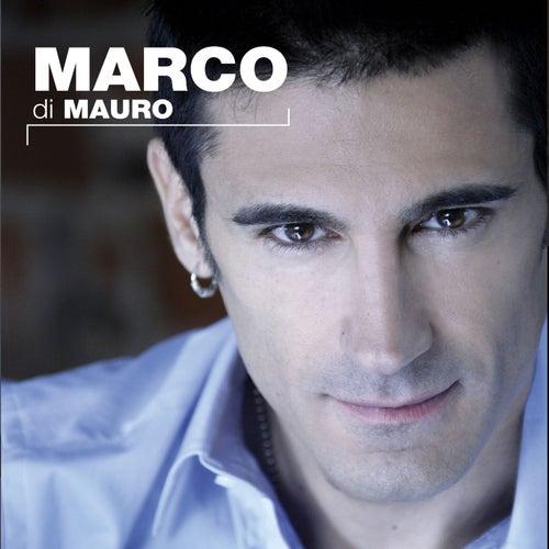 Nada de nada [Version Italiana] de Marco di Mauro