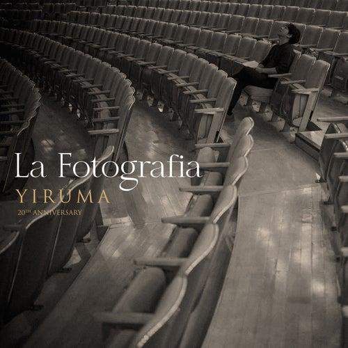 La Fotografia (Orchestra Version) by Yiruma