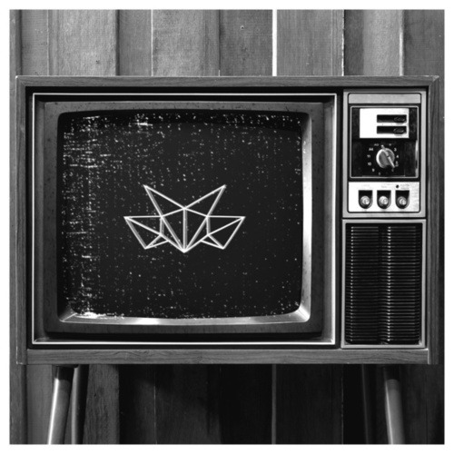 As Seen on TV by Lemaitre