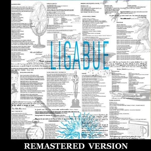 Ligabue [Remastered Version] by Ligabue