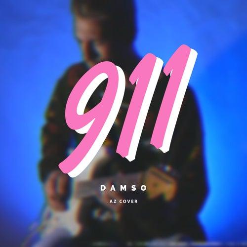 911 de AZ