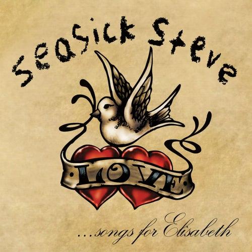 Songs For Elisabeth de Seasick Steve