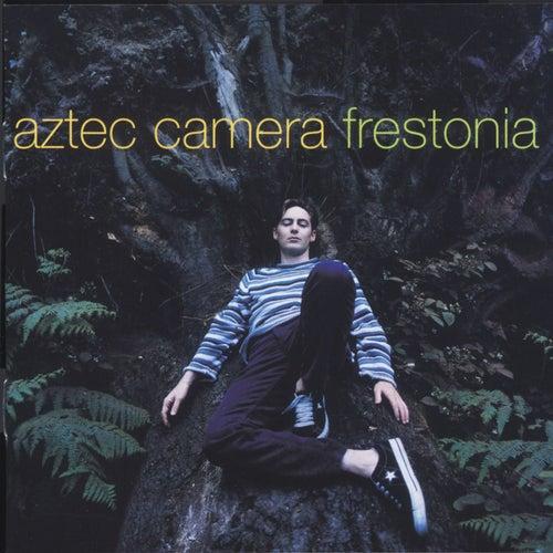 Frestonia de Aztec Camera