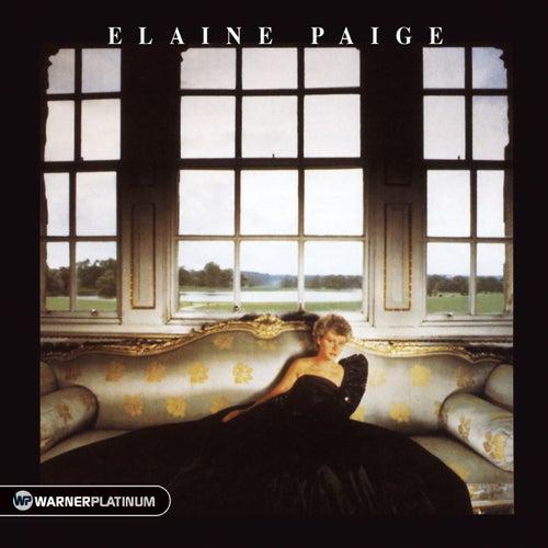 Elaine by Elaine Paige