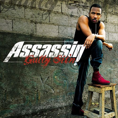 Gully Sit'n by Assassin