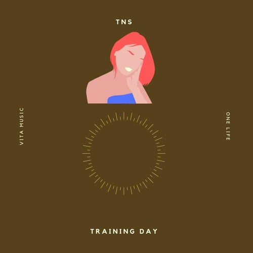 Training day de TNS