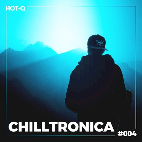Chilltronica 004 by Various Artists