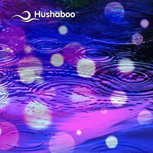 Warm Lush Rainfall by Hushaboo