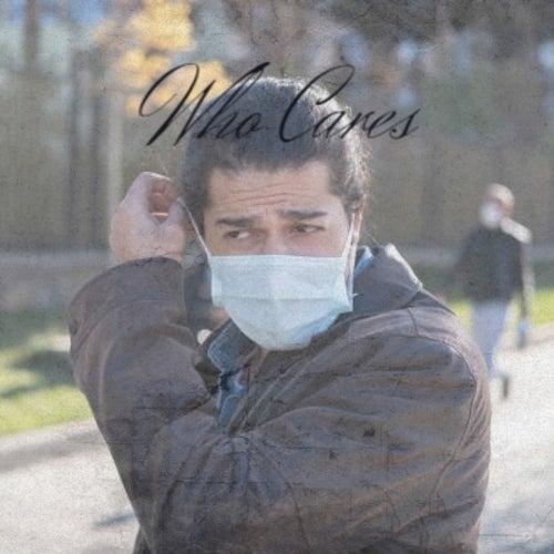 Who Cares de Various Artists