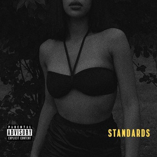Standards by Mj Grizz
