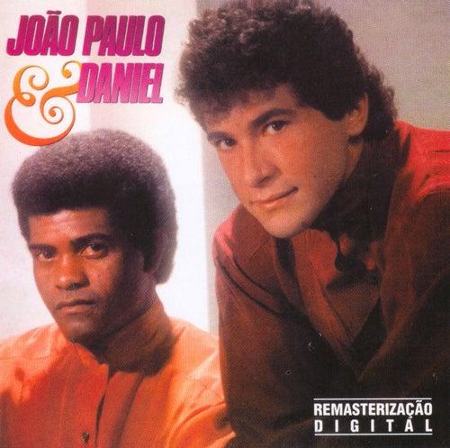 João Paulo & Daniel de João Paulo e Daniel