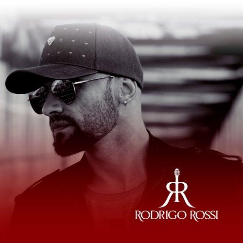 Não Me Pertence (Remix) de Rodrigo Rossi