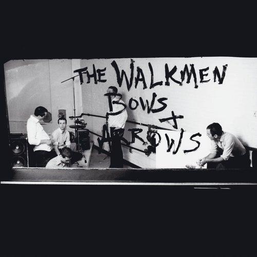 Bows + Arrows de The Walkmen