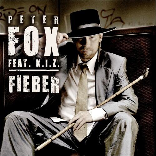 Fieber (feat. K.I.Z.) von Peter Fox