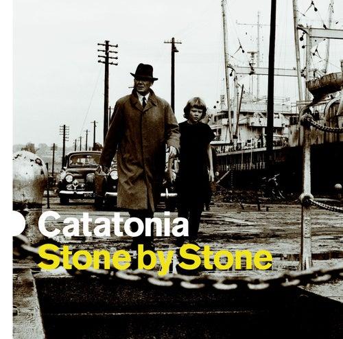 Stone By Stone de Catatonia