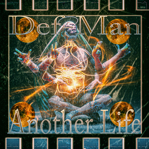 Another Life by Defman