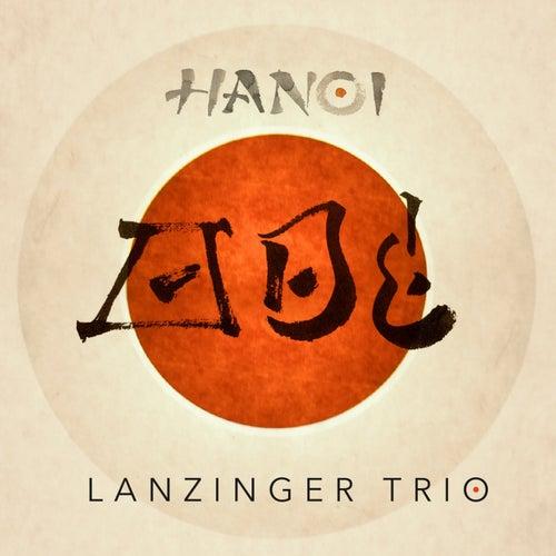 Hanoi von Lanzinger Trio