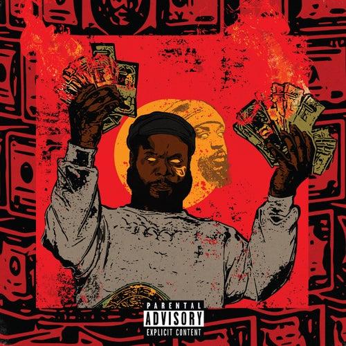Pricele$$ by Tek