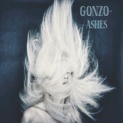 Ashes by Gonzo
