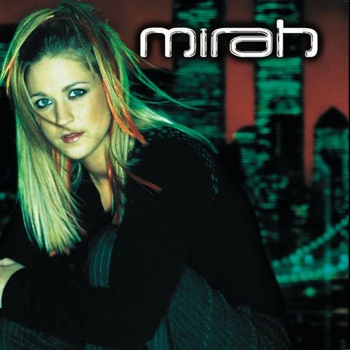 Mirah van Mirah