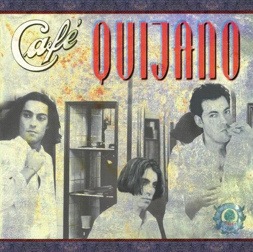 Café Quijano de Café Quijano