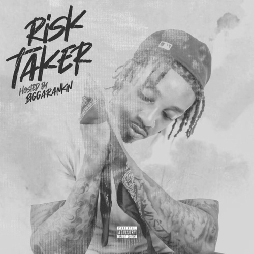 Risk Taker by A1MostDope