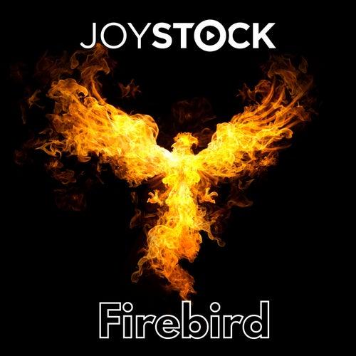 Firebird by Joystock